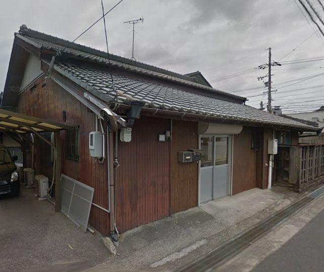 尾張旭市 住宅型有料老人ホーム 遊楽里(ゆらり)の写真