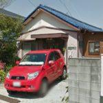 瀬戸市 住宅型有料老人ホーム かざぐるま田端の写真