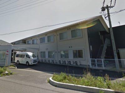 江南市 住宅型有料老人ホーム クラインガルテン江南
