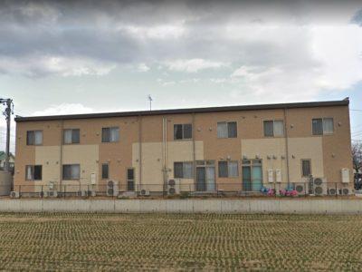 あま市 住宅型有料老人ホーム 医心館 あまの写真