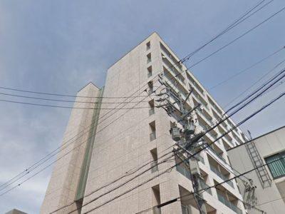 犬山市 住宅型有料老人ホーム リッチライフOASIS犬山の写真
