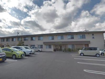 名古屋市緑区 住宅型有料老人ホーム ナーシング和楽縁 みどり