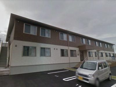 尾張旭市 住宅型有料老人ホーム 悠愛