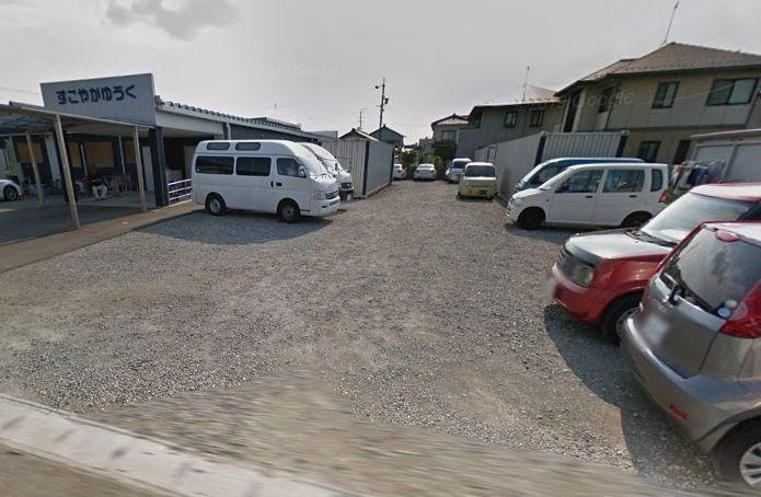 一宮市 住宅型有料老人ホーム 住宅型有料老人ホーム 花の里の写真