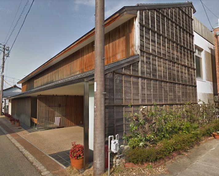 犬山市東古券 住宅型有料老人ホーム SARA ホームの写真