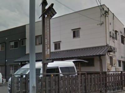 瀬戸市 グループホーム グループホーム ねこの手の写真
