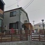 尾張旭市 住宅型有料老人ホーム 住宅型有料老人ホーム シニアシティ太陽の写真