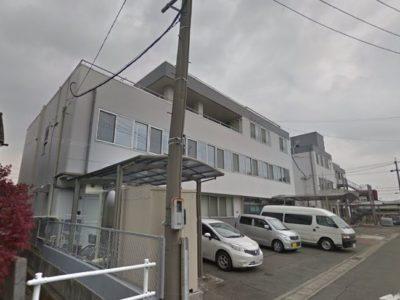 一宮市 住宅型有料老人ホーム 三条の写真