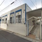 稲沢市小池 住宅型有料老人ホーム 有料老人ホーム ノエルの写真