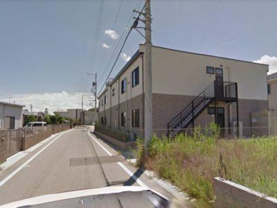 日進市 住宅型有料老人ホーム 医療法人 大医会 住宅型有料老人ホーム 心の結 浅田の写真