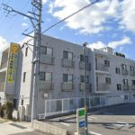 愛知郡東郷町 住宅型有料老人ホーム KANWA PLUS 白鳥の写真