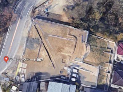 瀬戸市 住宅型有料老人ホーム ナーシングホーム ハート