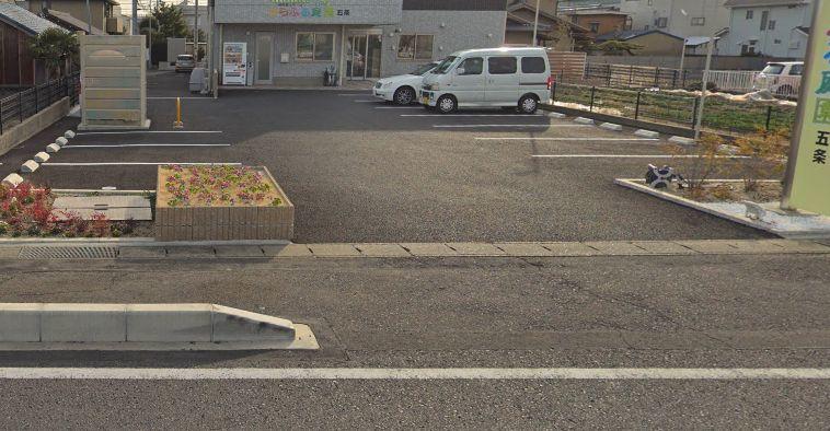 清須市 住宅型有料老人ホーム からふる庭園 五条の写真