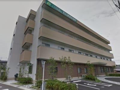 一宮市 サービス付高齢者向け住宅 サービス付き高齢者住宅 たんぽぽ本神戸