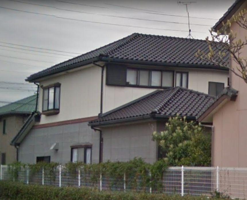 尾張旭市 住宅型有料老人ホーム ピースフルハウスの写真