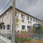日進市 住宅型有料老人ホーム ホームライフ咲花日進の写真