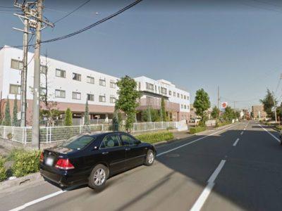 東海市 介護付有料老人ホーム ベティさんの家 太田川の写真
