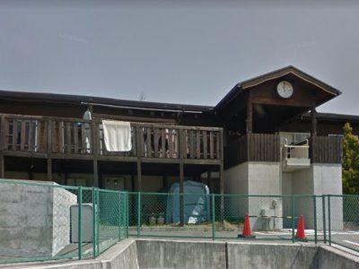 愛知郡東郷町 住宅型有料老人ホーム 実の和