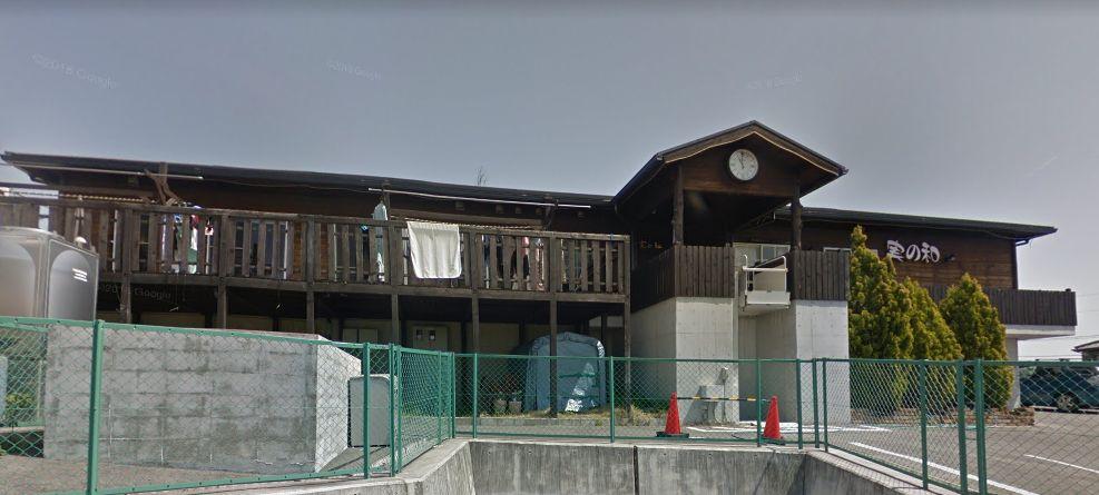 愛知郡東郷町 住宅型有料老人ホーム 実の和の写真