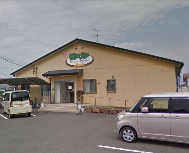 一宮市 住宅型有料老人ホーム 有料老人ホーム ほほえみIrisakiの写真