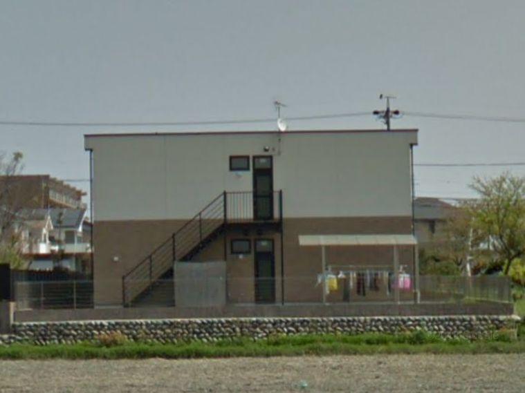 一宮市 住宅型有料老人ホーム センジュ一宮の写真