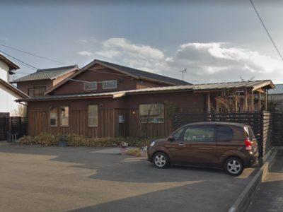 岩倉市 住宅型有料老人ホーム 澪の写真