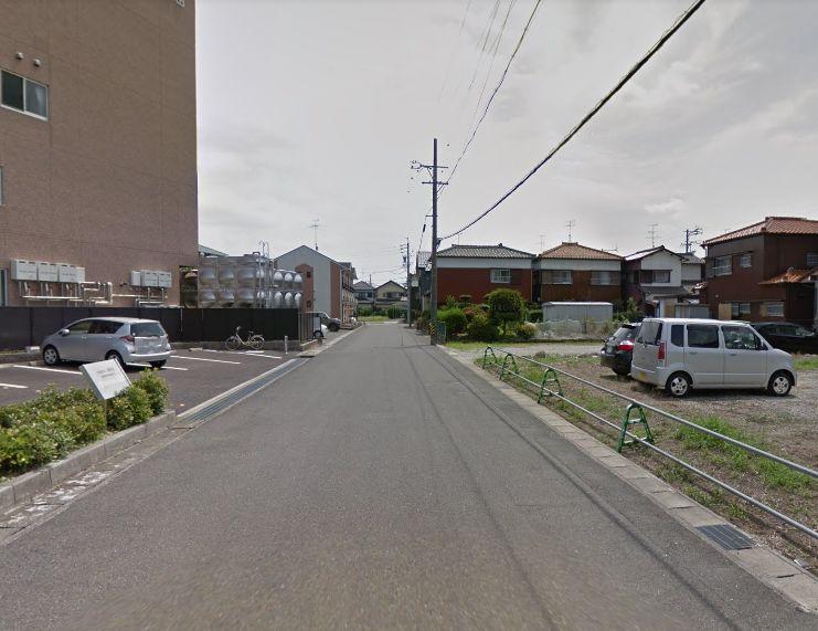 一宮市 介護付有料老人ホーム 有料老人ホーム スマイルコート黒田の写真