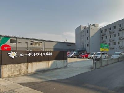 名古屋市北区 サービス付高齢者向け住宅 サービス付き高齢者向け住宅 エーデルワイス味鋺