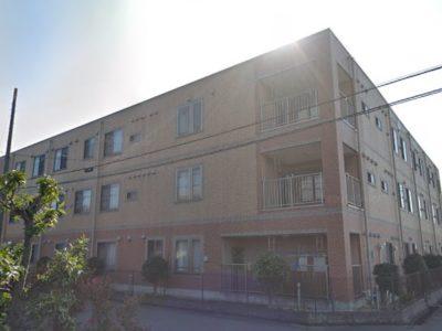 春日井市 介護付有料老人ホーム そんぽの家 高蔵寺の写真