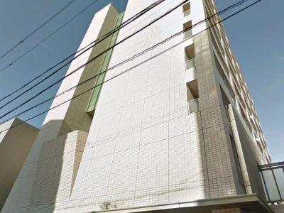 犬山市 住宅型有料老人ホーム リッチライフOASIS犬山