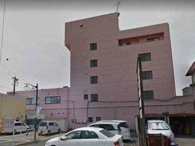 丹羽郡扶桑町 住宅型有料老人ホーム えんの里の写真