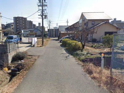 日進市 住宅型有料老人ホーム アリム日進の写真