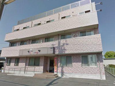 稲沢市 住宅型有料老人ホーム かとれあ