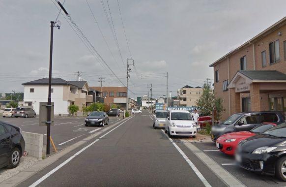 日進市 住宅型有料老人ホーム それいゆ竹の山の写真