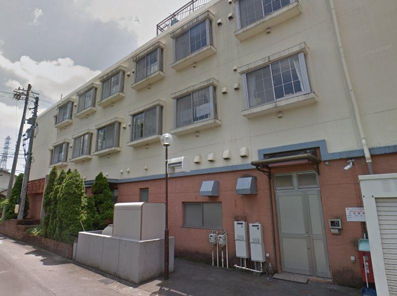 一宮市萩原町 住宅型有料老人ホーム 住宅型有料老人ホーム ヴィヴァハウスの写真