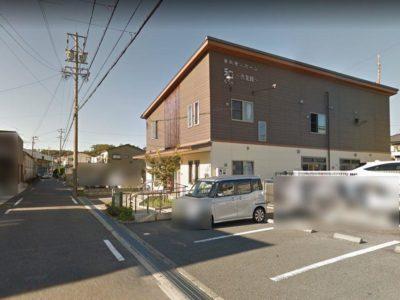 瀬戸市 介護付有料老人ホーム 介護付有料老人ホーム 和~赤重館~の写真