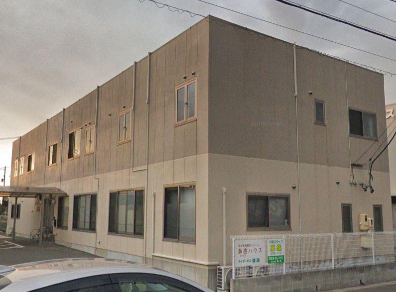 春日井市 住宅型有料老人ホーム 住宅型有料老人ホーム 趣樹ハウスの写真