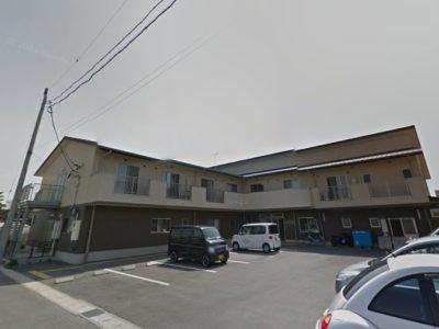 津島市 住宅型有料老人ホーム ライフケア津島