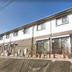 日進市 住宅型有料老人ホーム それいゆガーデンの写真