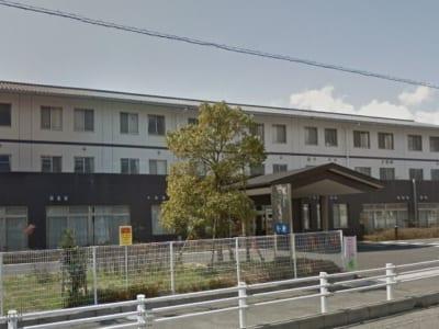 稲沢市 介護老人保健施設(老健) 介護老人保健施設 ベストライフ祖父江