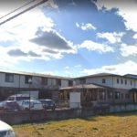あま市 住宅型有料老人ホーム 有料老人ホーム ヴィエイールひだまりの写真