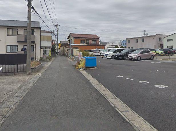 春日井市 住宅型有料老人ホーム 住宅型有料老人ホーム ゆいの郷 桃山の写真