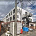 北名古屋市 住宅型有料老人ホーム アグレにじ北名古屋の写真