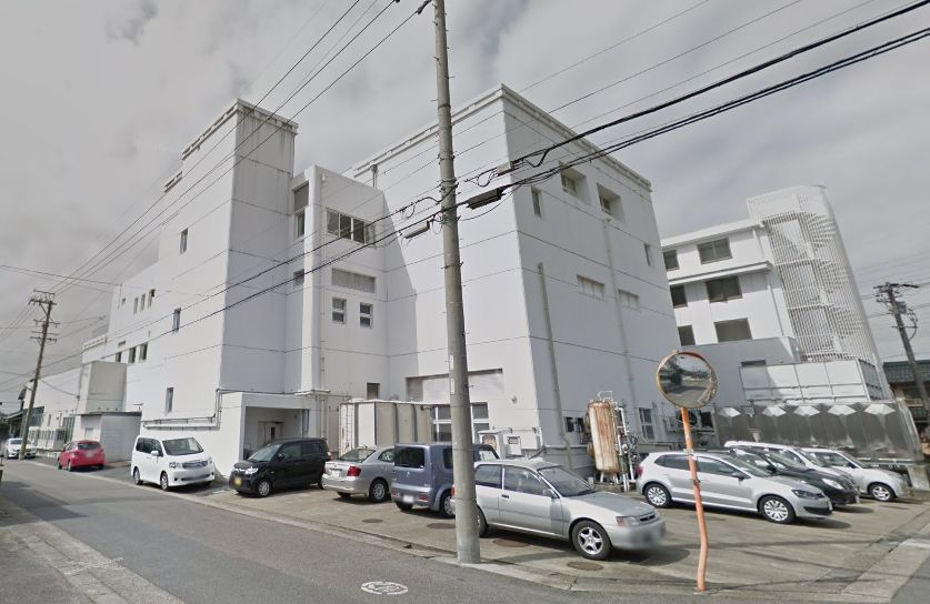 春日井市 住宅型有料老人ホーム ロイヤルホーム春日井アネックスの写真