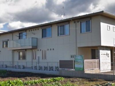 小牧市 住宅型有料老人ホーム ナーシングホーム寿々小牧