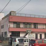 稲沢市 住宅型有料老人ホーム 有料老人ホーム 安住の写真