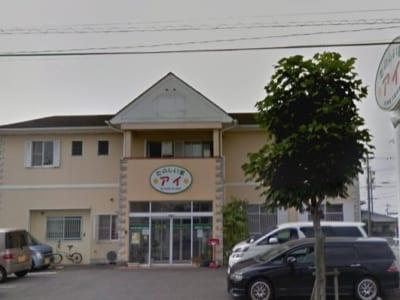 春日井市 住宅型有料老人ホーム たのしい家 アイ