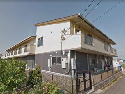 丹羽郡扶桑町 住宅型有料老人ホーム ライフケア扶桑の写真