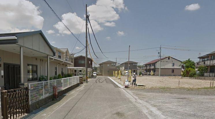 春日井市 グループホーム 輪楽笑の写真