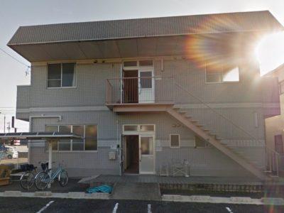 江南市 住宅型有料老人ホーム シルバーマンション和